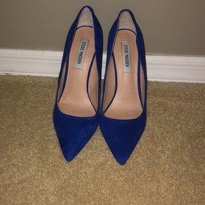 *NEW* Steve Madden heels